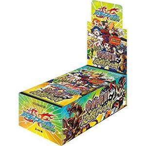 フューチャーカード バディファイト ハンドレッド エクストラブースター 第1弾 ウルトラ!! 必殺パック 1BOX(15パック入り) ブシロード|hobby-zone-ol