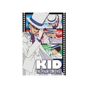 名探偵コナン 怪盗キッド(48-791)300ピース アポロ hobby-zone-pz