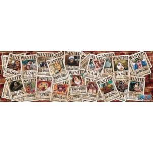 ワンピース 賞金首の海賊たち(950-29) エンスカイ 950ピース ジグソーパズル hobby-zone-pz