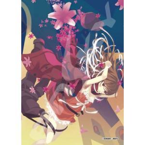 〈物語〉シリーズ(西尾維新大辞展)  〈物語〉シリーズ 囮物語(208-013)208ピース エンスカイ【10月予約】 hobby-zone-pz