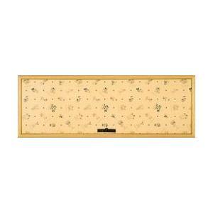 34×102cm ディズニー専用パネル 木製 ナチュラル テンヨー ジグソーパズルフレーム パネル|hobby-zone-pz