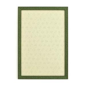50×75cm ジブリ作品専用 パズルフレーム(10)葉っぱ(緑) エンスカイ ジグソーパズルフレーム パネル|hobby-zone-pz