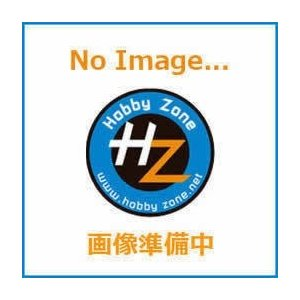 スタジオジブリ 紅の豚 プルバックコレクション サボイアS.21 試作戦闘飛行艇 エンスカイ【10月予約】|hobby-zone-pz