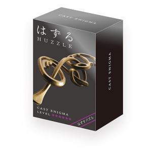 はずる キャストエニグマ【難易度レベル6】 ハナヤマの関連商品7