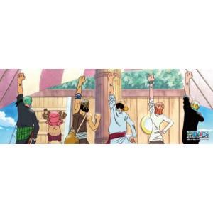 ワンピース 仲間の印(352-03)エンスカイ 352ピース ジグソーパズル|hobby-zone