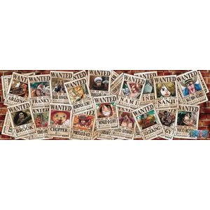 ワンピース 賞金首の海賊たち(950-29) エンスカイ 950ピース ジグソーパズル|hobby-zone