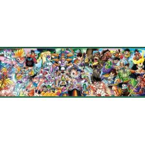 ドラゴンボールZ DRAGONBALL Z CHRONICLESI(352-89)352ピース エンスカイ【09月予約】|hobby-zone