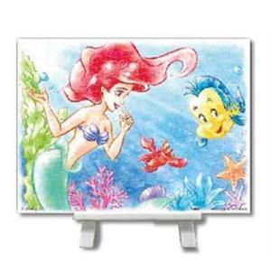 プチパリエ ディズニー きらめきの海で(2301-19)150ピース やのまん【03月予約】 hobby-zone