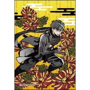 プリズムアート 刀剣乱舞-ONLINE- 同田貫正国(菊)(97-175)70ピース やのまん|hobby-zone