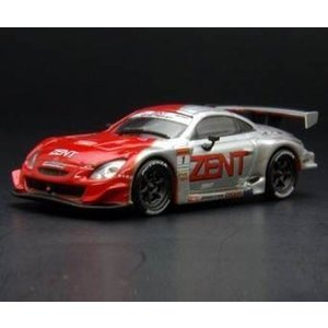 1/64 Beads Collection ゼントセルモSC SUPER GT2006 京商|hobby-zone