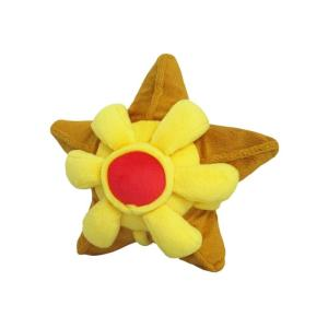 ポケットモンスター ALL STAR COLLECTION ぬいぐるみ PP128 ヒトデマン(S) 三英貿易【07月予約】|hobby-zone
