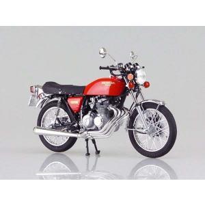 1/12 ネイキッドバイク No.15 Honda CB400FOUR アオシマ|hobby-zone