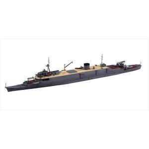 1/700 艦これプラモデル No.36 艦娘 潜水母艦 大鯨 アオシマ|hobby-zone