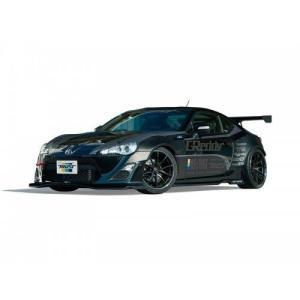 1/24 ザ・チューンドカー No.02 ZN6 TOYOTA 86 '12 GREDDY&ROCKET BUNNY VOLK RACING Ver.(再販) アオシマ【03月予約】|hobby-zone