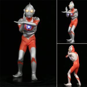 【代引き不可】Character Classics ウルトラマン ウルトラマンTYPE B -X-TREME- 海洋堂【12月予約】|hobby-zone