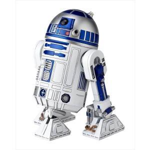 フィギュアコンプレックス スター・ウォーズ No.004 R2-D2 『スター・ウォーズ エピソード5 帝国の逆襲』 海洋堂|hobby-zone