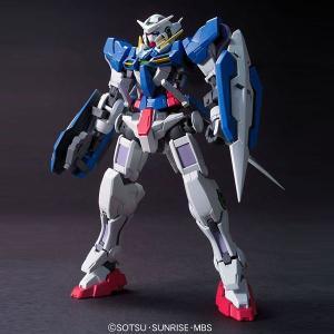 SHCM-Pro 1/144 GN-001 ガンダムエクシア バンダイ フィギュア|hobby-zone