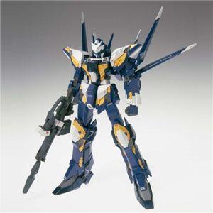 スーパーロボット大戦OG -ジ・インスペクター- COMPOSITE Ver.Ka PTX-EX エクスバイン バンダイ フィギュア|hobby-zone