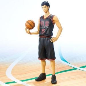フィギュアーツZERO 黒子のバスケ 青峰大輝 バンダイ フィギュア|hobby-zone