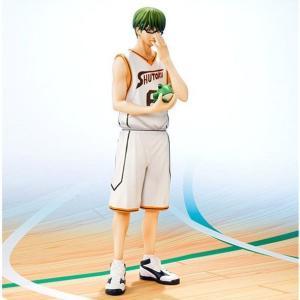 フィギュアーツZERO 黒子のバスケ 緑間真太郎 バンダイ フィギュア|hobby-zone