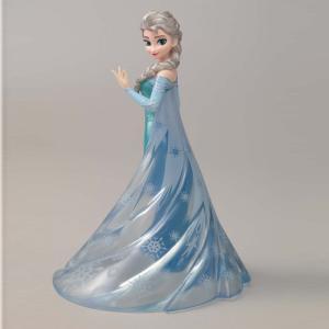 フィギュアーツZERO アナと雪の女王 エルサ バンダイ|hobby-zone