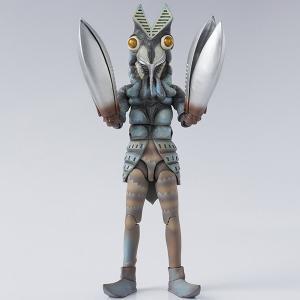 S.H.フィギュアーツ ウルトラマン バルタン星人 バンダイ|hobby-zone