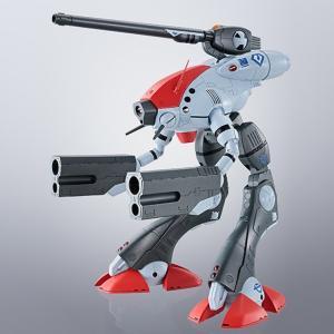 HI-METAL R 超時空要塞マクロス グラージ バンダイ hobby-zone