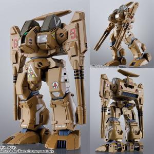 HI-METAL R 超時空要塞マクロス ADR-04-MKX デストロイド・ディフェンダー バンダイ hobby-zone