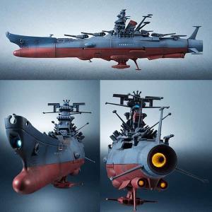輝艦大全 宇宙戦艦ヤマト2202 愛の戦士たち 1/2000 宇宙戦艦ヤマト バンダイ hobby-zone