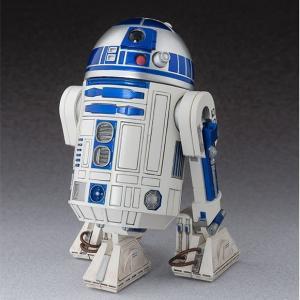 S.H.フィギュアーツ スター・ウォーズ R2-D2(A NEW HOPE) バンダイ|hobby-zone
