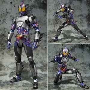 S.H.フィギュアーツ 仮面ライダー アマゾンネオ バンダイ|hobby-zone