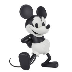 ミッキーの90年の軌跡を感じるラインナップ、続々登場!ミッキーマウスが、スクリーンデビューしたのは、...