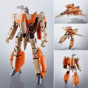 HI-METAL R 超時空要塞マクロス VT...の関連商品5