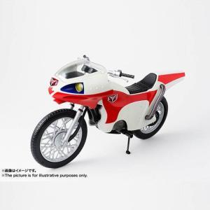 S.H.Figuarts 仮面ライダー 新サイクロン号 バンダイ|hobby-zone