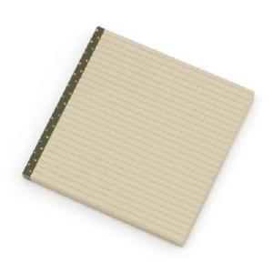 ジオラマコースターはあなたのフィギュアをリアルに演出する6cm四方の台座。あなたの大切なフィギュアを...
