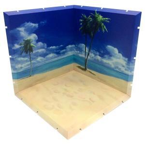 じおらまんしょん150 砂浜 ピーエルエム|hobby-zone