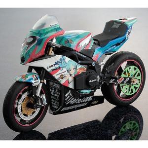 ex:ride Spride.07 レーシングミク TT零13改 フリーイング|hobby-zone