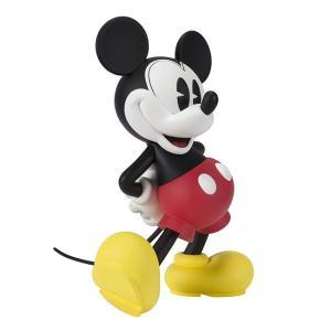 フィギュアーツZERO ミッキーマウス 1930s バンダイ|hobby-zone