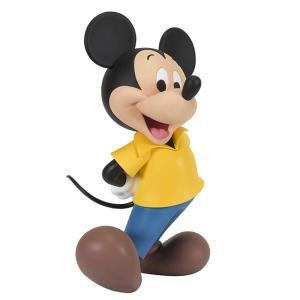 フィギュアーツZERO ミッキーマウス 1980s バンダイ|hobby-zone