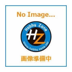 ミニ四駆グレードアップパーツ  No.479 バックブレーダー クリヤーボディセット (ポリカ) 15479 タミヤ hobby-zone