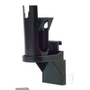 エアブラシ用アクセサリー PS233 L5/L7直付けエアブラシホルダー GSIクレオス hobby-zone