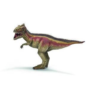DINOSAURS 14516 ギガノトサウルス シュライヒ|hobby-zone