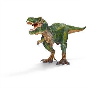 DINOSAURS 14525 ティラノサウルス・レックス(再販) シュライヒ|hobby-zone