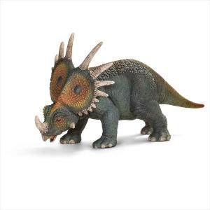 DINOSAURS 14526 スティラコサウルス シュライヒ|hobby-zone