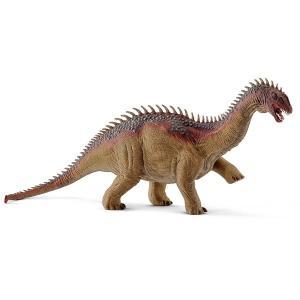 DINOSAURS 14574 バラパサウルス シュライヒ|hobby-zone