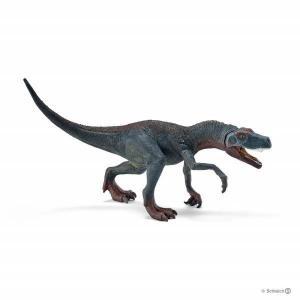 DINOSAURS 14576 ヘレラサウルス シュライヒ|hobby-zone