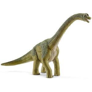 DINOSAURS 14581 ブラキオサウルス シュライヒ|hobby-zone