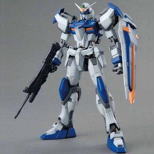 MG 1/100 GAT-X102 デュエルガンダム アサルトシュラウド(再販) バンダイ【11月予約】|hobby-zone