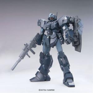 MG 1/100 RGM-96X ジェスタ(再販) バンダイ【01月予約】 hobby-zone