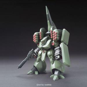 HGUC 1/144 No.180 AMX-102 ズサ(ユニコーンVer.) バンダイ|hobby-zone